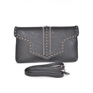 Handbags - Western Style Clutch